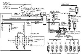 similiar ford f 250 wiring diagram keywords 1991 ford f 250 wiring diagram also ford trailer brake controller