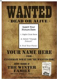 doc help wanted template word doc help wanted doc10851436 doc430632 wanted poster template for word 19 help wanted template word