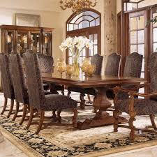 casual dining chairs with casters:  casual dining furniture ideas feats eco friendly centerpiece cool casual dining furniture design ideas with