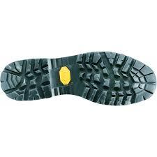 <b>Ботинки Hanwag Nazcat</b> GTX женские - купить в интернет ...