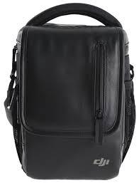 <b>Сумка DJI</b> Mavic - Shoulder Bag (Part30) — купить и выбрать из ...