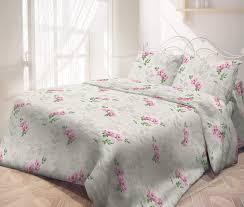 <b>Комплекты постельного белья</b> евро <b>Самойловский</b> текстиль ...