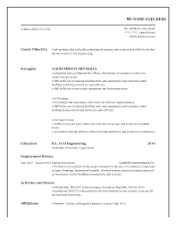 cover letter perfect resumes perfect resumes perfect resumes cover letter how to build a perfect resume phpp eteiperfect resumes extra medium size
