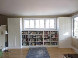 living room built in built in living room shelves built in living room furniture