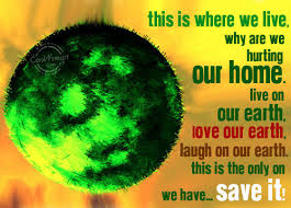 World-Environment-Day-2015-Wishes-Quotes-Messages-SMS-4.jpg via Relatably.com