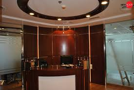 absolute office interiors small office interiors interiordecorationdubai with small business office decorating ideas absolute office interiors