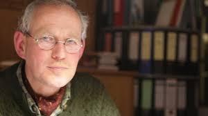 <b>Thoralf Plath</b> Peter Rabe, seit 23 Jahren Bauer in Schwichtenberg, <b>...</b> - doc6dr6uivyuir4tbf6igc__file6dpr94pxdaqvhk83ng9