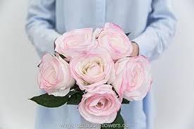 Искусственные <b>розы</b> цена в Москве, купить <b>цветы</b> для декора
