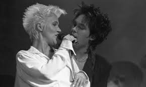 Roxette's <b>Per Gessle</b> Releases A Song in Honour Of The Late Marie ...