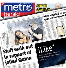art source launch pr photographer dublin andres poveda photography irish daily star 06 11 2012