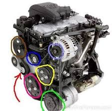 chevy cavalier engine diagram questions answers pictures 3d12d62 jpg