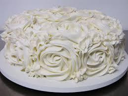 Resultado de imagem para creme de manteiga