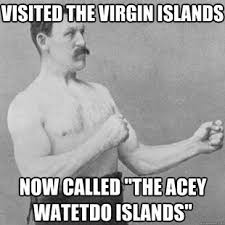 Overly manly man meme collection | #1 Mesmerizing Universe Trend via Relatably.com