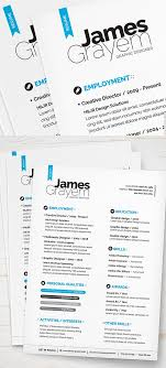 resume template modern cover letter cv design in pink gray 85 terrific modern resume template