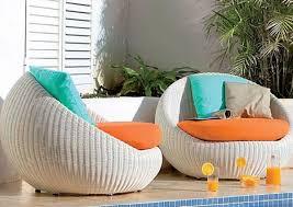 sectional sofas contemporary patio