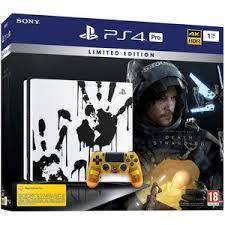 <b>Игровые Приставки Sony</b> - купить <b>игровую приставку</b> Сони: цена ...
