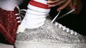 Fashion trends: The star <b>shoes</b> of <b>Spring</b>/Summer season <b>2020</b> ...