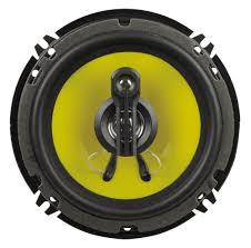 <b>Автоакустика Econ EMS-530</b>: купить за 979 руб - цена ...