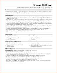 program manager resume examples resume examples template analyst program manager resume examples resume program manager printable program manager resume