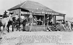 <b>Western saloon</b> - Wikipedia