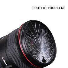 <b>BAODELI</b> 49 52 55 58 62 67 72 77 82 mm Lens Hood For Canon ...