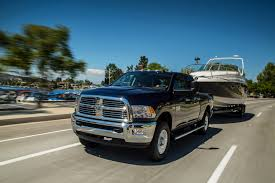 2014 Dodge 1500 Ram 1500 Or Ram 2500 Which Is Right For You Ramzone