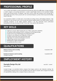 first resume template nypd resume related for 7 first resume template