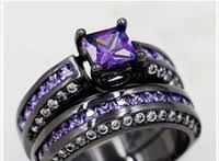 Wholesale Women S Jewelry Brands for Resale - Group Buy Cheap ...