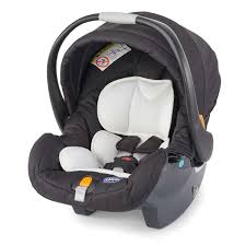 <b>Chicco KeyFit</b> Online, Car Seats, Car Safety in India - Chicco.in