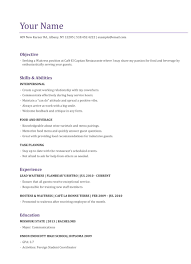 cover letter waiters job description waiters job description pdf cover letter resume job description waiter employee benefits outline waitress resume templatewaiters job description large size
