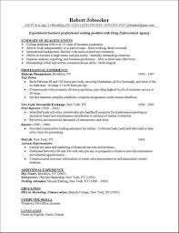 resume samples technical skills technical list skills on resume    computer skills resume example mqpgjieo