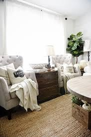 room seat lay