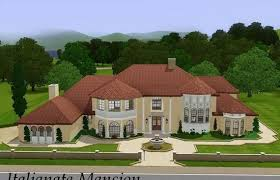 Mansion games  Download games and Mansions on Pinterest