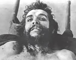 「Ernesto Rafael Guevara de la Serna persecuted」の画像検索結果