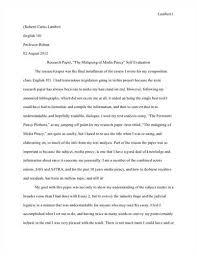 evaluation essay sample  wwwgxartorg movie evaluation essay example source evaluation essay example evaluation essay example