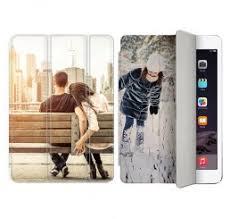 Coque personnalisée iPad Pro, smartcover, smartcase, housse avec ...
