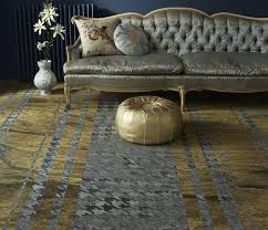 <b>High Definition</b> Weave - New <b>Classics</b>   Brintons Carpets