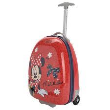 Детский <b>чемодан American Tourister</b> New Wonder 27C80020 ...
