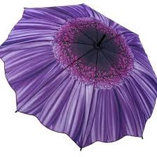 <b>Flower Umbrellas</b> - huge range of <b>floral</b> styles from <b>Umbrella</b> Heaven