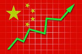 Resultado de imagen para ECONOMÍA CHINA: PASADO, PRESENTE Y FUTURO