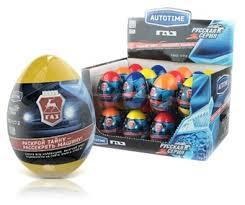 Купить <b>Машинка Autogrand</b> ГАЗ в яйце (48714) по низкой цене с ...