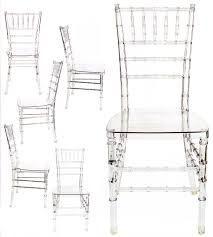 cheap acrylic chairs lucite chairs cheap acrylic furniture