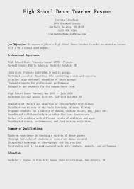 College Admissions Resume  breakupus pleasing free resume     Template High School Student Resume Template Resume And Student       college admissions resume