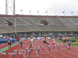 Image result for pictures of track races