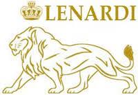 Посуда Lenardi, фарфор и фарфоровые сервизы Ленарди ...
