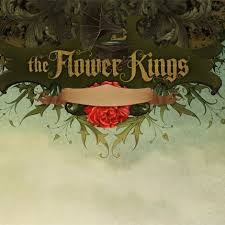 <b>The Flower Kings</b> - Home | Facebook