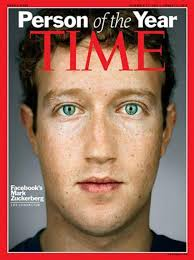 Facebook : <b>Mark Zuckerberg</b> en couverture du Time - mark-zuckerberg-en-couverture-du-time