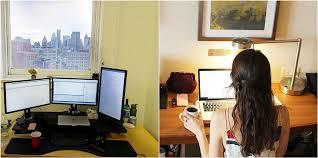 15 Female Web <b>Developers</b> To Follow On Instagram - Vanila Blog