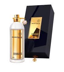 <b>Montale Diamond Flowers</b> Eau de Parfum (100ml) | Harrods RS