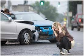 southfield car accident lawyers